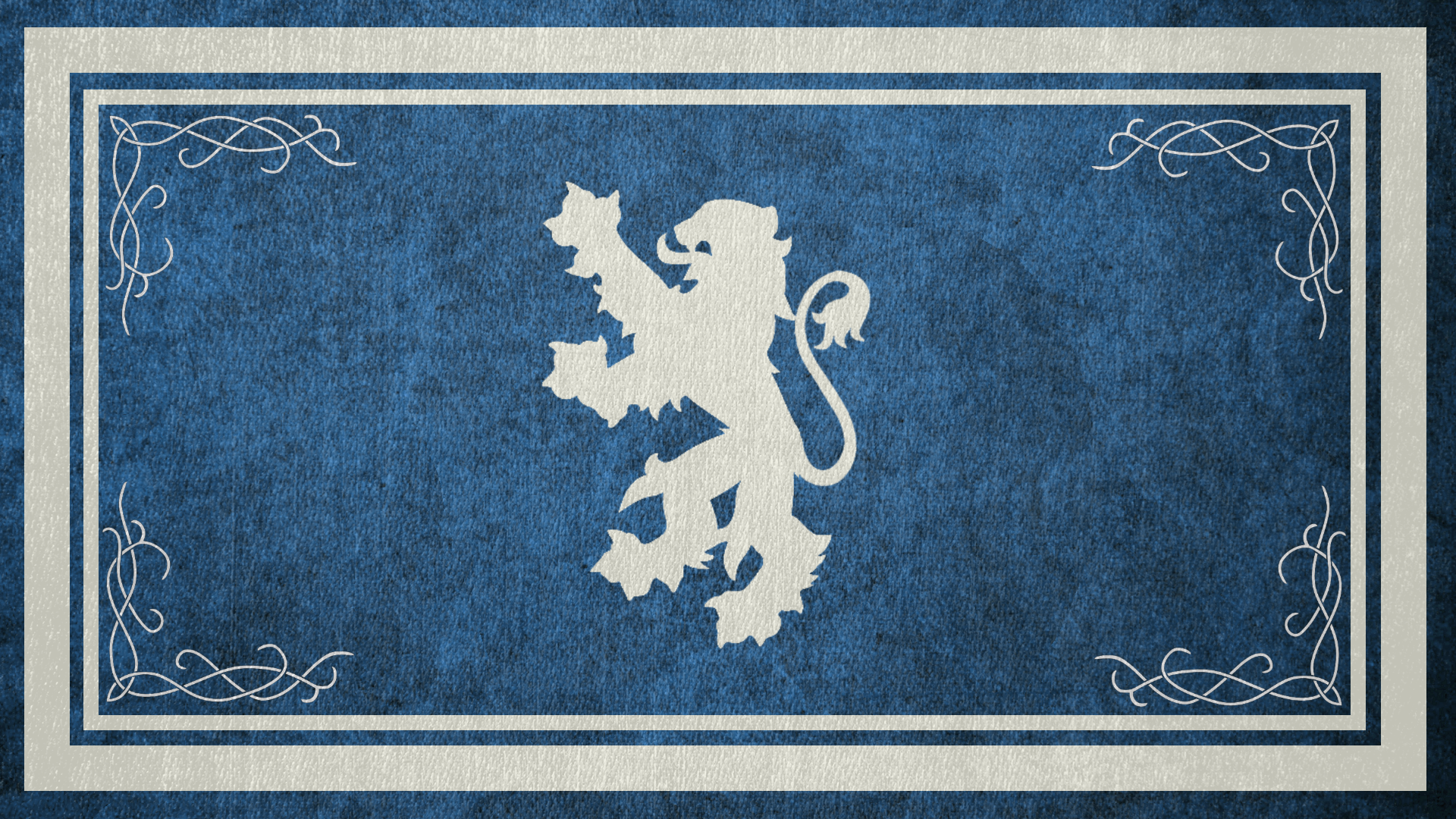 01 DC - Daggerfall Covenant Flag.png