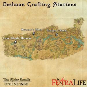 Deshaan_crafting_stations_small.jpg
