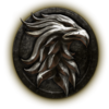 ESOwiki_altmer_crest.png