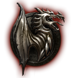 ESOwiki_nord_crest.png