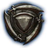 ESOwiki_redguard_crest.png