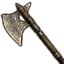 Iron Battle Axe Imperial.png