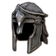 Iron Helm Imperial.png
