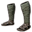 Jute Shoes Imperial.png