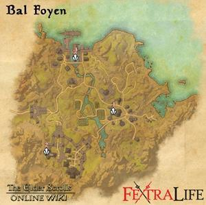 bal_foyen_skyshards_small.jpg