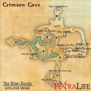 crimson_cove_small.jpg