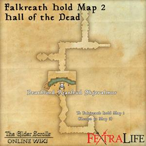 eso-falkreath-hold-map-2-guide