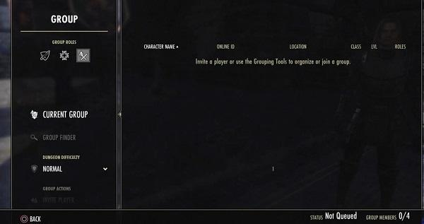 eso_group_finder.jpg