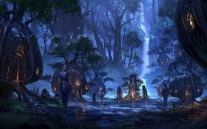 grahtwood-eso-location-maps-quests-wayshrines-elites-sets