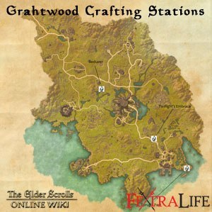 grahtwood_crafting_stations_small.jpg