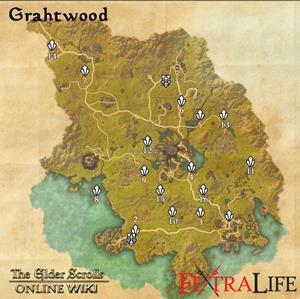 grahtwood_skyshards_small.jpg