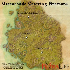 greenshade_crafting_stations_small.jpg