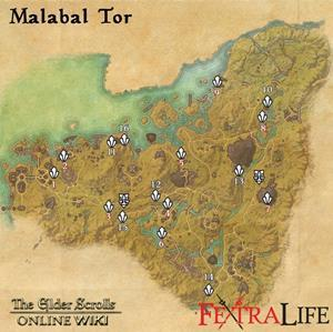 malabal_tor_skyshards_small.jpg