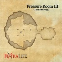 pressure_room_iii_orgnums_scales_set_small.jpg
