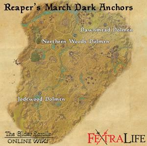 reapers_march_dark_anchors_small.jpg