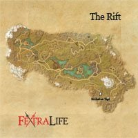 the_rift_willows_path_set_small.jpg